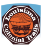 Colonial Trails